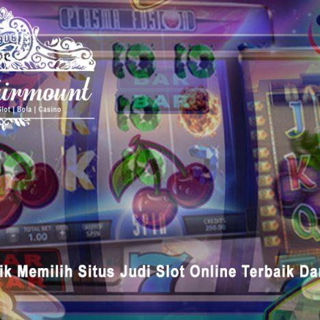 Persentase Hitungan Jackpot Dalam Permainan Dominoqq